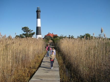 lighthouse-005