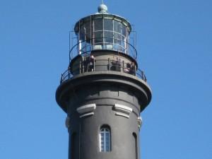 lighthouse-006