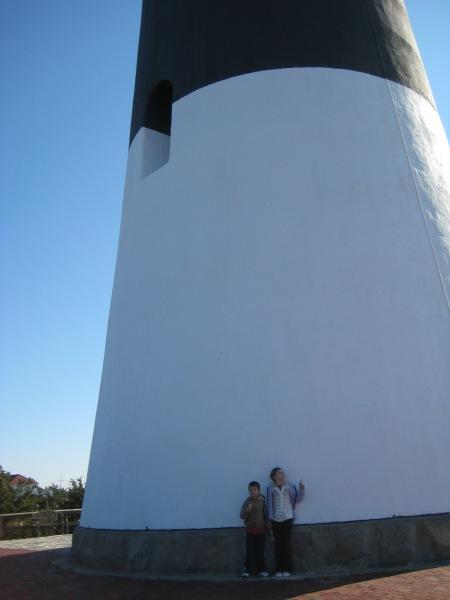 lighthouse-0092